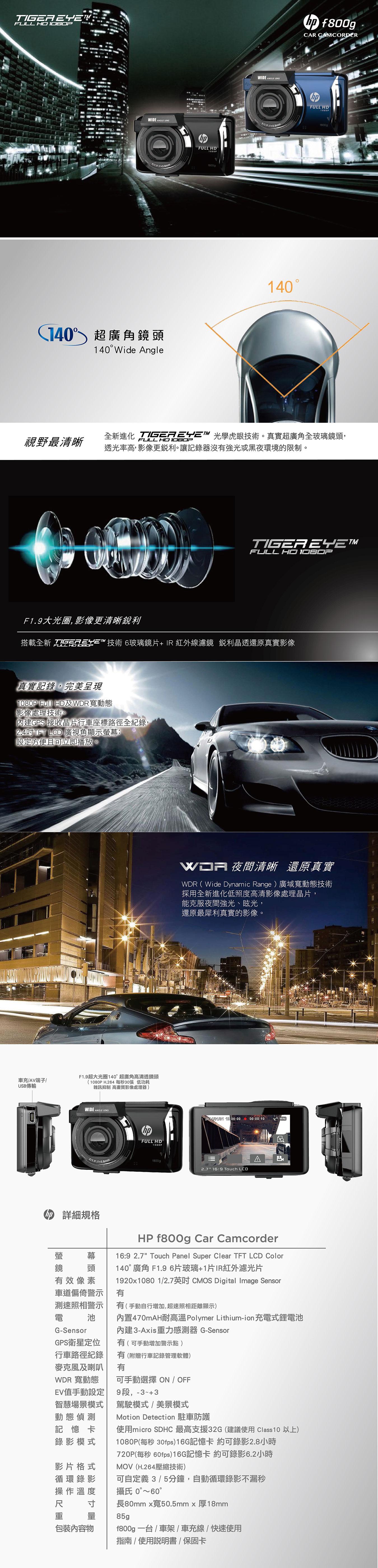 HP_f800g_Powerpage_op