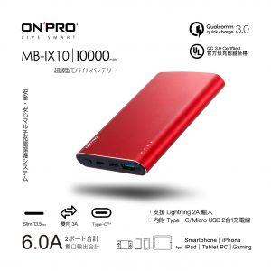 MB-IX10ike_main1-紅